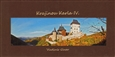 Krajinou Karla IV. - Vladimír Glaser