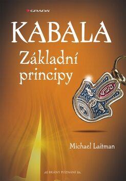 Kabala -