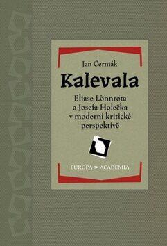 Kalevala - Jan Čermák