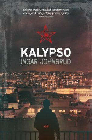 Kalypso - Johnsrud Ingar