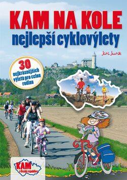 KAM na kole - Jiří Juřík