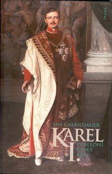 Karel I. - Jan Galandauer