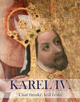 Karel IV. - Robert Novotný