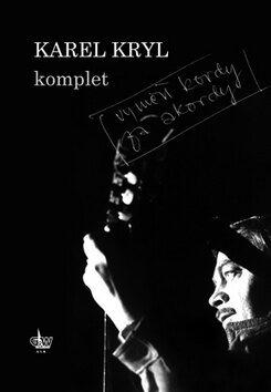 Karel Kryl -