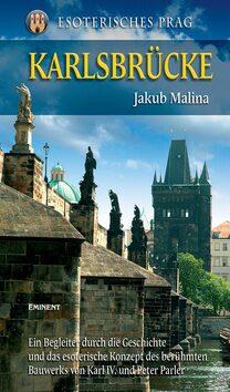 Karlsbrücke - Jakub Malina