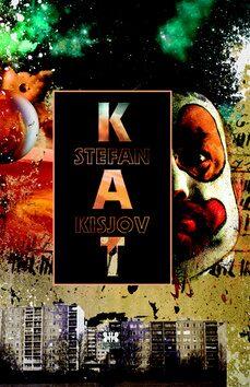 Kat - Stefan Kisjov