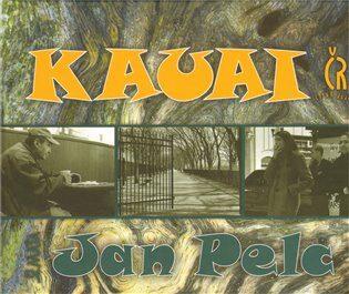 Kauai - Jan Pelc