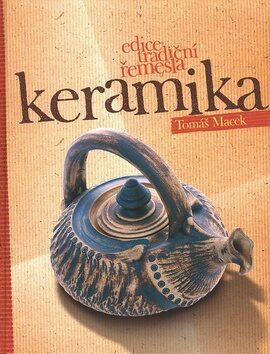 Keramika - Tomáš Macek
