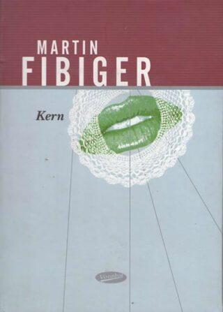 Kern - Martin Fibiger
