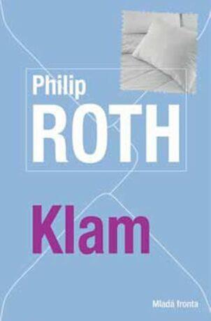 Klam - Philip Roth