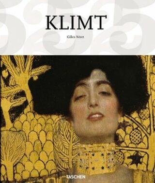 Klimt - neuveden