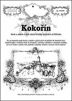 Kokořín - Rostislav Vojkovský