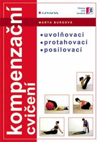 Kompenzační cvičení - Marta Bursová