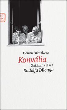 Konvália - Denisa Fulmeková