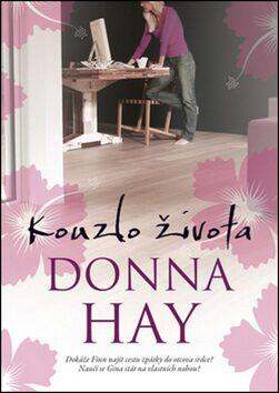 Kouzlo života - Donna Hay