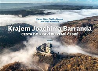 Krajem Joachima Barranda - Kolektiv