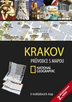 Krakov -