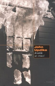 Králík se vrací - John Updike