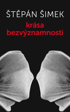 Krása bezvýznamnosti - Štěpán Šimek