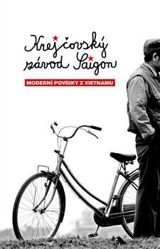 Krejčovský závod Saigon -