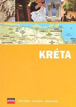 Kréta -
