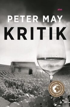 Kritik - Peter May