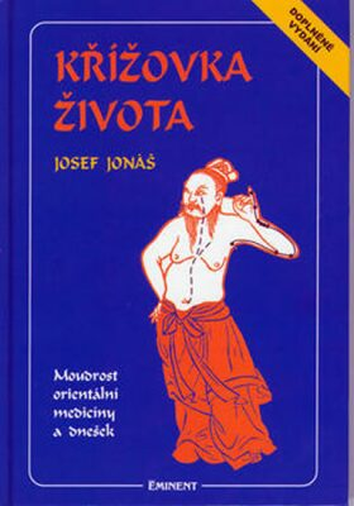 Křížovka života - Josef Jonáš
