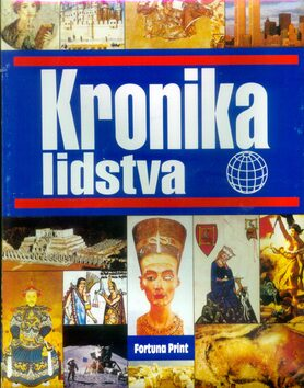 Kronika lidstva -