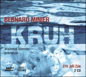 Kruh - Bernard Minier
