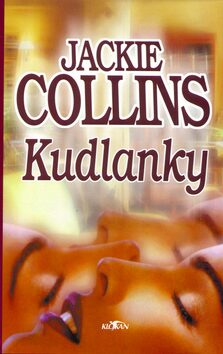 Kudlanky - Jackie Collins