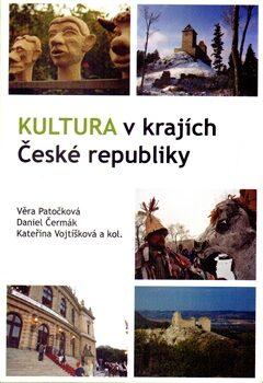 Kultura v krajích České republiky - Kolektiv
