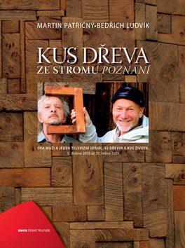 Kus dřeva ze stromu - Bedřich Ludvík