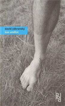 Kus umělce - David Zábranský