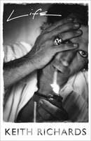 Life : Keith Richards - Keith Richards