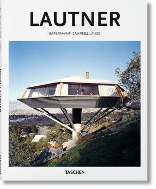 Lautner - Campbell-Lange