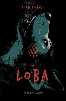 La Loba - Alan Russel