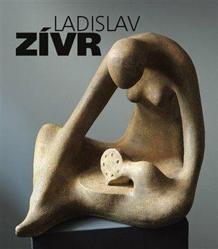 Ladislav Zívr - Jaromír Typlt