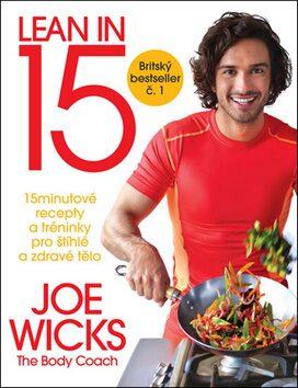 Lean in 15 - Joe Wicks