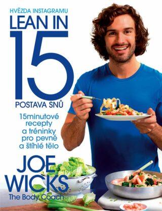 Lean in 15: Postava snů - Joe Wicks