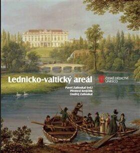 Lednicko-valtický areál - Kolektiv