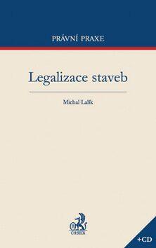 Legalizace staveb - Michal Lalík