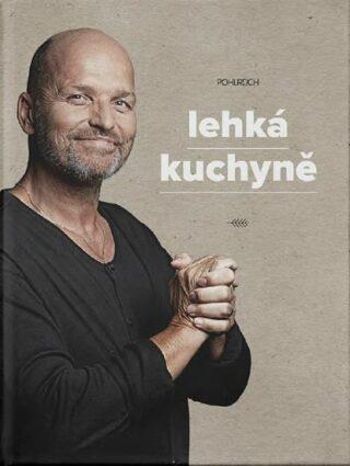 Sevruga Lehká kuchyně - Zdeněk Pohlreich