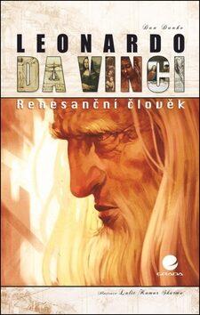 Leonardo da Vinci - Dan Danko