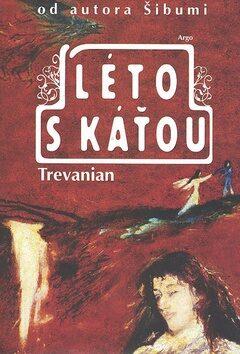 Léto s Káťou - Trevanian
