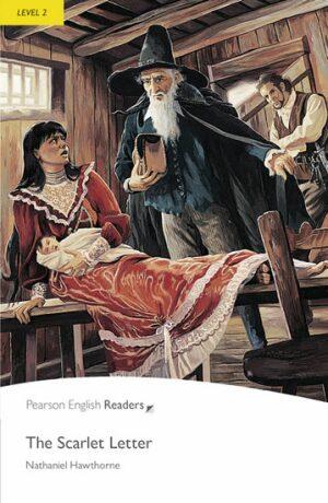 PER | Level 2: The Scarlett Letter - Nathaniel Hawthorne