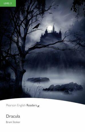 PER   Level 3: Dracula - Bram Stoker