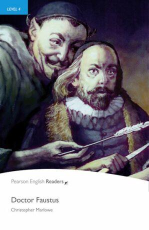 PER   Level 4: Dr Faustus - Christopher Marlowe