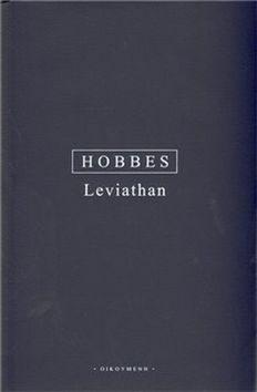 Leviathan - Kolektiv