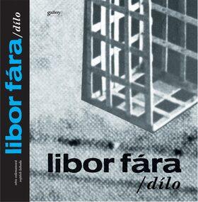 Libor Fára / dílo - Vojtěch Lahoda, Věra Velemanová