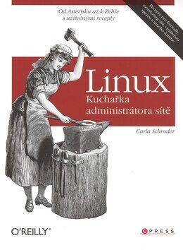 Linux - Carla Schroder